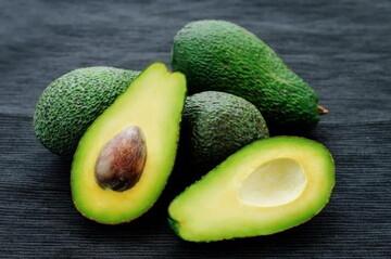 این هفت خوراکی استرستان را کاهش میدهد