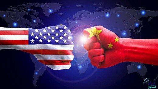 آیا حزب کمونیست چین به ارزش های غرب تن می دهد؟