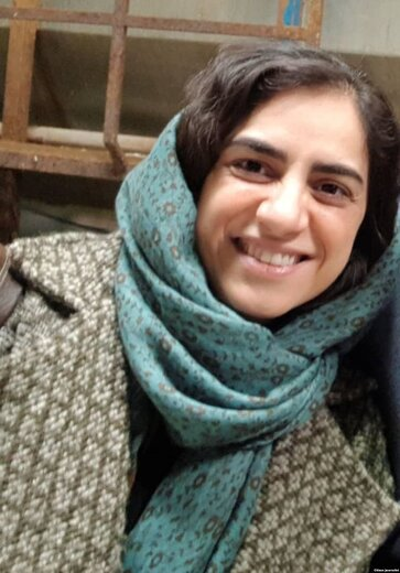 توضیحات سخنگوی قوه قضاییه درباره ارس امیری، علی جوهری و انوشه آشوری