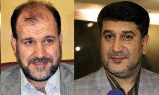 توضیحات سخنگوی قوه قضاییه درباره اتهام دو نماینده