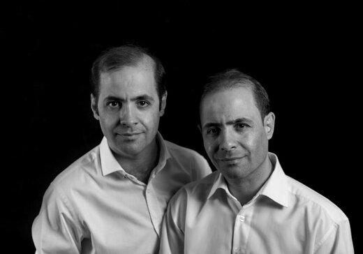 دوقلوهای آواز ایران آلبوم جدید منتشر میکنند