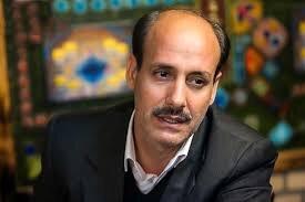 ظریف زبان دیپلماتیک ایران در صحنه جهانی