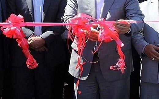 افتتاح ۱۷پروژه ورزشی طی هفته دولت امسال در کهگیلویه و بویراحمد