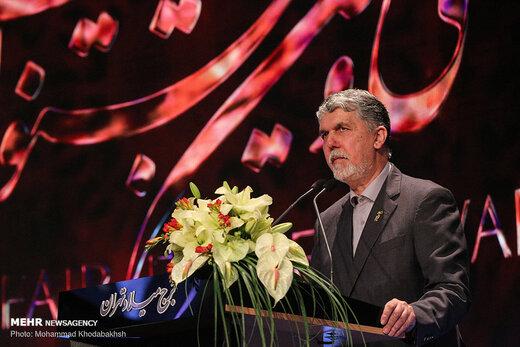 عباس صالحی: «جشنواره موسیقی جوان» یک آکادمی میاننسلی است/ظرفیتهای یک رویداد