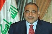 آمادگی بغداد برای «پاسخ محکم» به هرگونه حمله به عراق