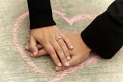 چطور همسرم را جذب خودم کنم؟