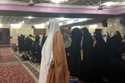 فیلم | تنها مسجدی در مدینه که در اذانش بانگ «اشهد ان علی ولیالله» شنیده میشود