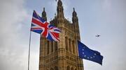 احتمال تعلیق پارلمان انگلیس و تحقق برگزیت قوت گرفت