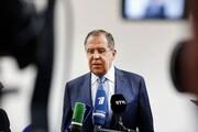 اولین موضعگیری روسیه نسبت به طرح مکرون درباره ایران