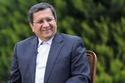 فیلم | رئیس کل بانک مرکزی: وضع ارزی خوب است