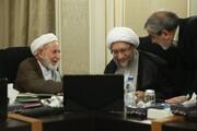غرویان:آشتی ظاهری آقایان یزدی و آملی مشکلی را حل نمی کند؛ شبهه ایی که مطرح کرده اند باید توضیح داده شود