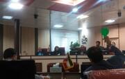 پایان اختلافات چهار ساله / واگذاری شهربازی کیو به شهرداری خرم آباد