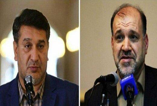 جزئیات پرونده خودرویی 2 نماینده مجلس به روایت عضو کمیسیون اجتماعی