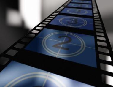 برگزیده جایزه شهید اندرزگو فیلم سینمایی میشود