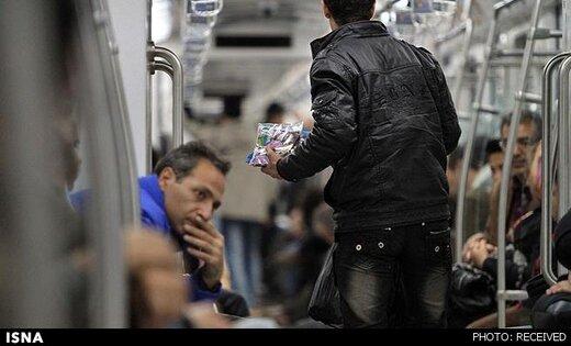 شهرداری تهران: ۲۰ درصد طبقه متوسط به سمت فقر رفتهاند