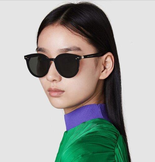 نگاهی به عینک هوشمند هوآوی | ترکیبی از هنر و فناوری در Huawei x Gentle Monster