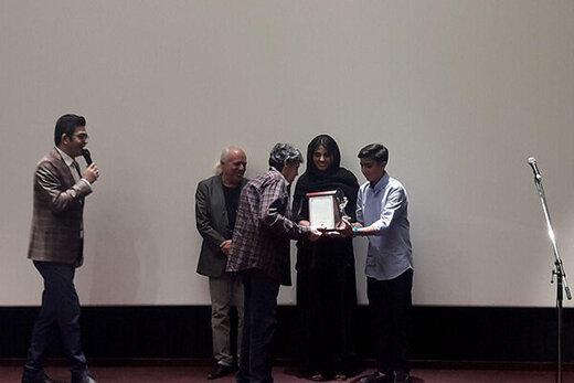 فرزاد حسنی: یکی از دردآورترین اتفاقات زندگیام، درگذشت خشایار الوند بود