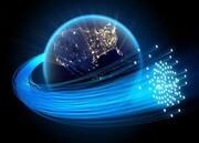 طول شبکه فیبرنوری در آذربایجانغربی به ۲۲۲۱ کیلومتر رسید