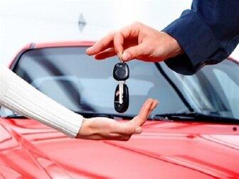 خودروهای ۲۰۰میلیونی بازار تهران/ دناپلاس توربو 1 میلیون کاهش داشت
