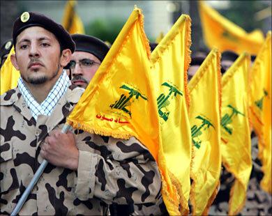 قدرت بازدارندگی؛ برگ برنده ای که حزب الله علیه اسرائیل به نمایش گذاشت