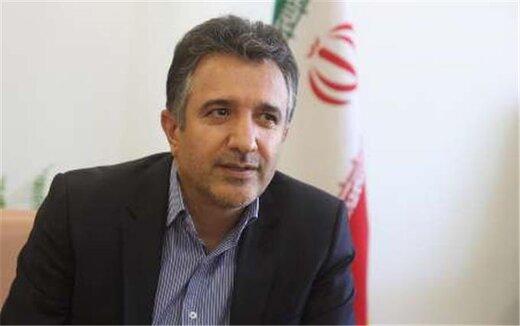 توسعه اقتصادی کردستان بدون حمایت دستگاه قضایی استان میسر نیست