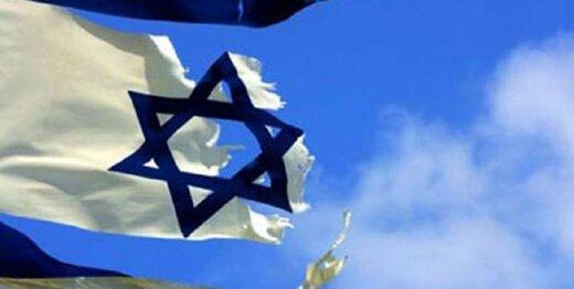 رژیم صهیونیستی ادعاهای واهی علیه ایران و حزبالله را تکرار کرد