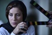«سرکوب» به رقابتهای سینمایی آسیا و اقیانوسیه راه یافت