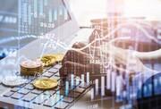 احتمال تبدیل دلار و یورو به ارز دیجیتالی / نخستین بانک بیتکوین در دنیا تاسیس میشود