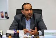 تهرانیها در مصرف آب رکورد زدند