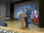 صنعت چاپ استان چهارمحال وبختیاری نیازمند توجه  بیشتر مسئولین است