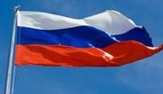 مسکو اعلام کرد: آغاز آتشبس دولت سوریه در ادلب از روز شنبه