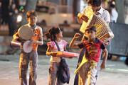 فیلم   گفتوگویی جنجالی درباره درآمد میلیونی بچههای کار!