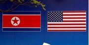 هیئت کره شمالی برای مذاکره وارد استکهلم شد