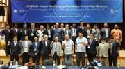 ورزشهای زورخانهای رسما به جمع ورزشهای مسابقات جهانی هنرهای رزمی پیوست