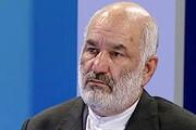پاسخ حسن کامران به اتهامات و ابهامات پرونده انفجار دفتر نخست وزیری/خدا کشمیری را لعنت کند/قیافههایی با ریش و تسبیح غلط انداز بودند