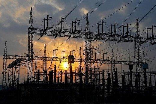 قیمت فروش برق ۴۵ درصد گران شد