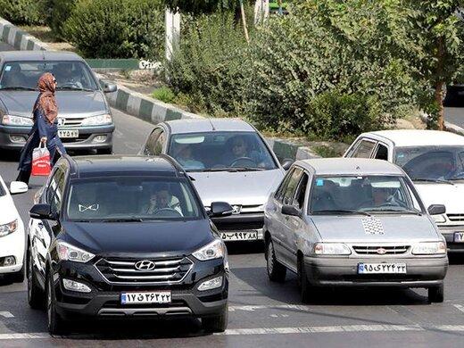 کاهش سود دلالی خودرو / سراتو ۱۰ میلیون ارزان شد
