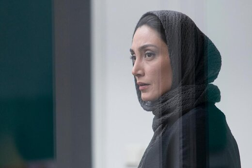 فیلمی با بازی هدیه تهرانی و نگار جواهریان در راه اکران/ «دوئت» پس از ۳ سال پروانه نمایش گرفت