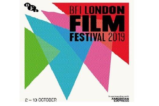 فیلمهای جشنواره فیلم لندن ۲۰۱۹ مشخص شدند