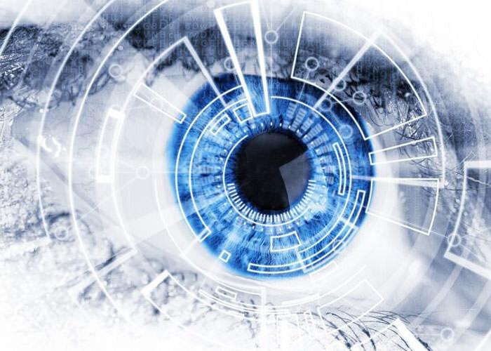 نظارت و جاسوسی