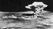 آیا بمبهای آمریکایی بهتر از بمبهای روسی هستند؟