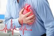 علت مرگ ۳۳ درصد مردم سیستان و بلوچستان بیماریهای قلبی عروقی است