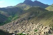 اقامتی دلنشین در بوم گردی ژاورود کردستان