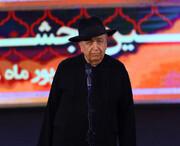 بهمن فرمانآرا: فیلمفارسیها به برخی آثار امروز سینما شرف دارند
