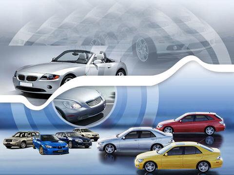 قیمت خودروهای پرفروش در ۹ شهریور ۹۸