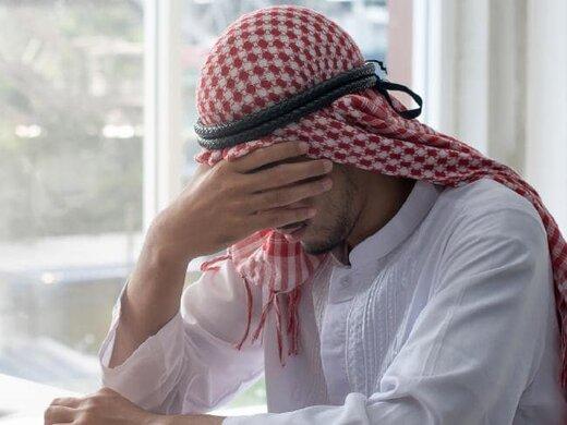 تقلای عربستان برای حل بحران نفت