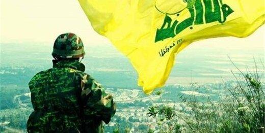 3دلیلحملات اسرائیل/صبراستراتژیک مقاومت عاملکاهش تنش هاست