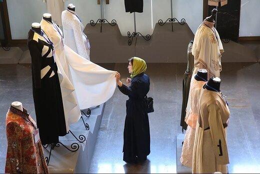 ایجاد ۱۰ کارگروه تخصصی مد و لباس در اصفهان