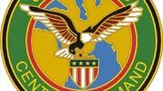 حملات موشکی آمریکا به مقر القاعده/ اخباری از کشته شدن الجولانی