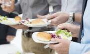 «اختلال روانی خوردن» در بین چه کسانی شایعتر است